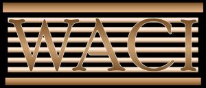 Window Accessory Company Inc