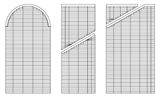 custom-shape-blinds