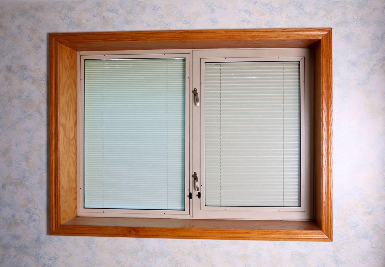 waci-venetian-blinds-closed