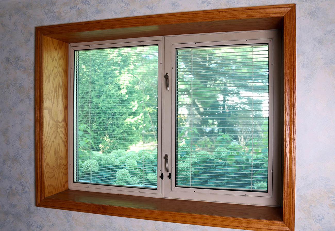 waci-venetian-blinds-open